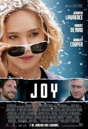 Joy 1446x2105