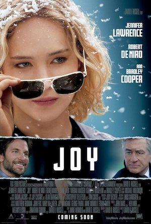 Joy 2025x3000