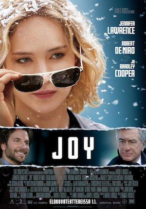 Joy 1984x2835
