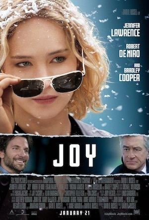 Joy 1000x1480
