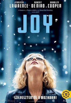 Joy 600x866
