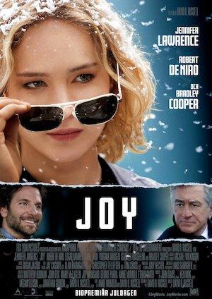 Joy 2480x3508