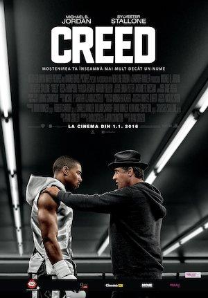 Creed 1427x2048