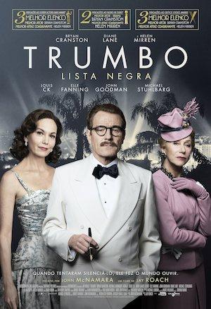 Trumbo 2559x3740