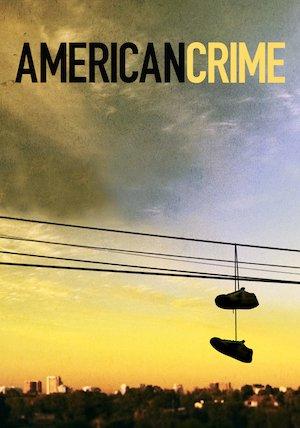 American Crime 1000x1426