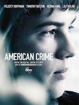 American Crime 1620x2160