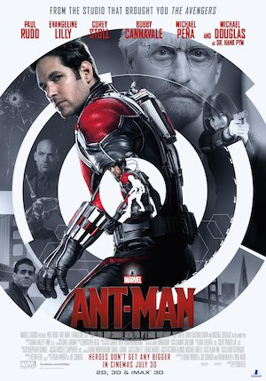 Ant-Man 1984x2835