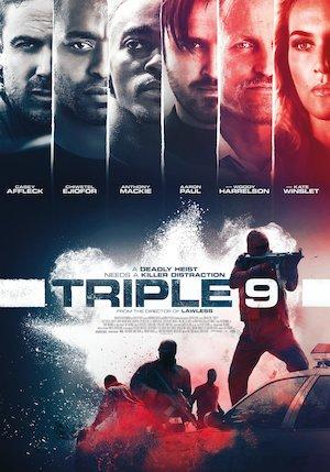 Triple 9 850x1215