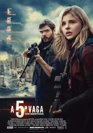 The 5th Wave 1957x2808
