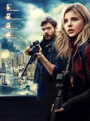 The 5th Wave 1113x1500