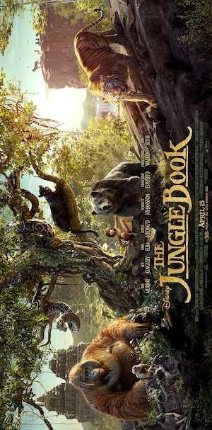 The Jungle Book 1235x2500