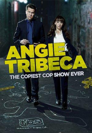 Angie Tribeca 1044x1500