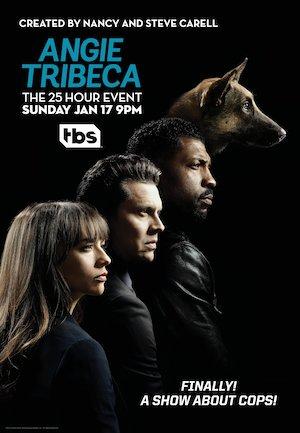 Angie Tribeca 3462x5000