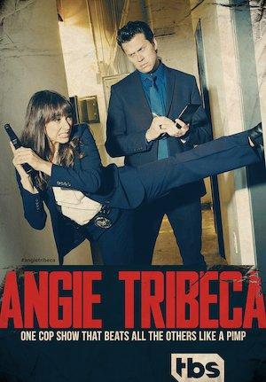 Angie Tribeca 1000x1437
