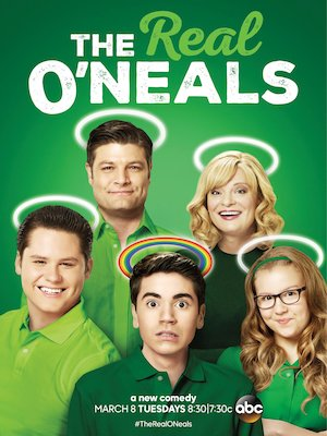 The Real O'Neals 1536x2048