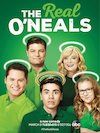 The Real O'Neals poster