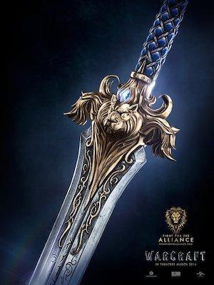Warcraft 1536x2048