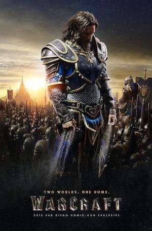 Warcraft 1800x2733