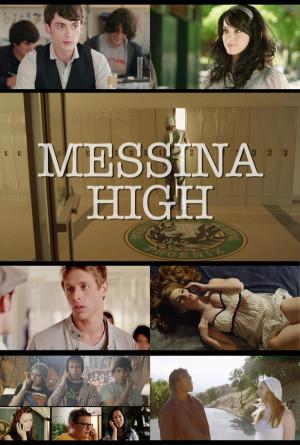 Messina High 1687x2500