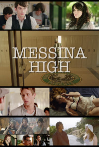 Messina High poster