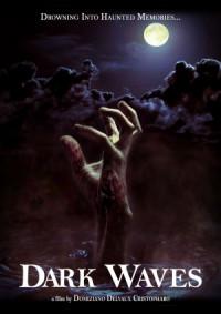 Dark Waves poster