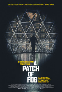 A Patch of Fog poster