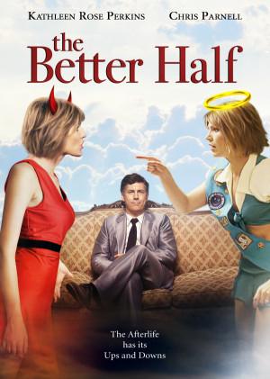The Better Half 1538x2156