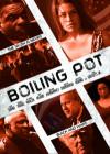 Boiling Pot poster