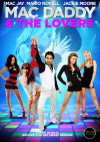 Mac Daddy & the Lovers poster
