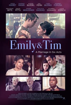 Emily & Tim 1418x2100