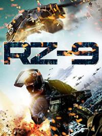 Rz-9 poster