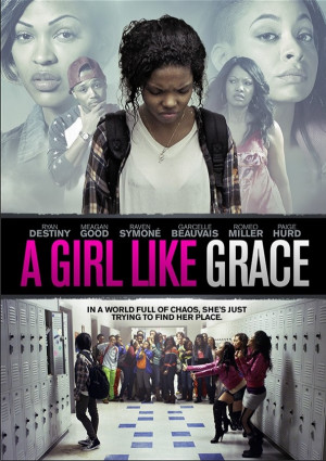 A Girl Like Grace 607x859