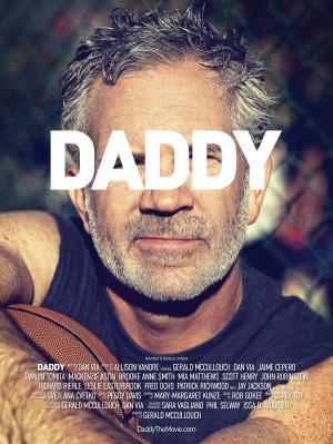 Daddy 600x797