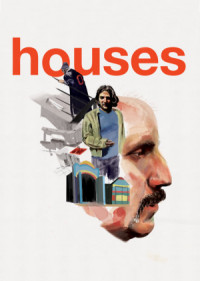 Houses poster