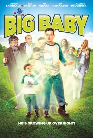 Big Baby 1284x1899