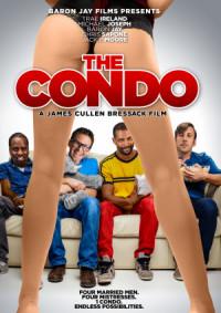 The Condo poster