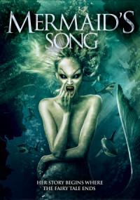 Mermaid's Song poster