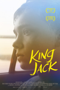 King Jack poster