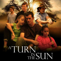A Turn in the Sun poster