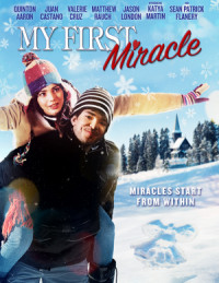 My First Miracle poster