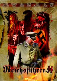 Reichsführer-SS poster