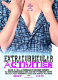 Extracurricular Activities poster