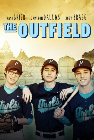 The Outfield 4029x5983
