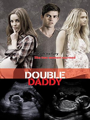 Double Daddy 375x500