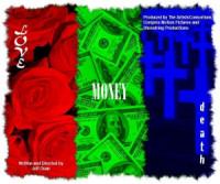 DaZe: Vol. Too (sic) - NonSeNse poster
