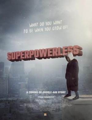 Superpowerless 2250x2930