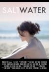 Salt Water poster