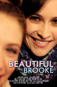 Beautiful Brooke poster