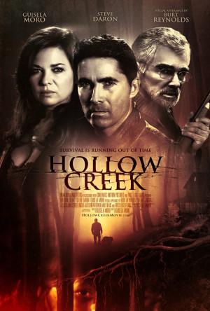 Hollow Creek 1013x1500