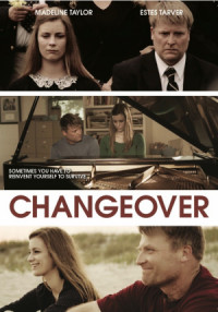 Changeover poster